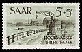 Saar 1948 255 Saarbrücken, Hafen.jpg