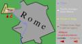 SaccoDiRoma-chart fr.png