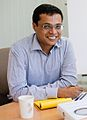 Sachin Bansal.jpg