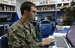 Sacramento, Calif. native serves aboard USS Bonhomme Richard 120911-N-XY604-010.jpg