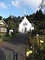 Sacred Heart of Jesus church, North East Valley.jpg