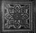 Sacrestia-di-santa-maria-in-Organo-Verona.jpg