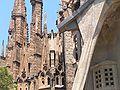 Sagrada Familia017.jpg