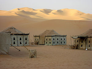 Sahara Tourist Camp (5282864597).jpg