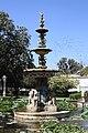 Saheliyon-ki-Bari Fountain.JPG