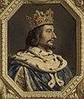 Saint-Èvre - Charles V of France.jpg