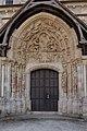 Saint-Benoît-sur-Loire - Abbatiale Saint-Benoît 36.jpg