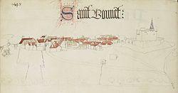 Saint-Bonnet près Riom (Armorial Revel).jpg