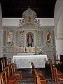 Saint-Didier (35) Église Saint-Didier et Saint-Golven 04.jpg