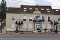 Saint-Fargeau-Ponthierry-Mairie-IMG 4428.jpg