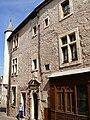 Saint-Gengoux-le-National - Maison des Concurés rue du Commerce -611.jpg