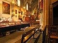 Saint-Girons - Église Saint-Valier - 20200918 (1).jpg