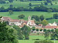 Saint-Huruge Saone-et-Loire.JPG