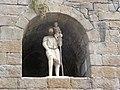 Saint-Malo les remparts de la cité (4).jpg