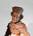 Saint-Martin partageant son manteau (détail)-Musée de l'Œuvre Notre-Dame.jpg