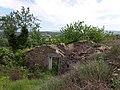 Saint-Maurice d'Ardèche - Maison en ruine.jpg