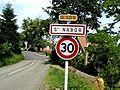 Saint-Nabor 002.JPG