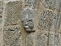 Saint-Pardoux-le-Neuf 23 église portail cul-de-lampe (1).jpg