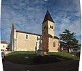 Saint-Paul-de-Varax-FR-01-église-02.jpg