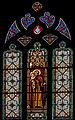 Saint-Pol-de-Léon - Cathédrale Saint-Paul-Aurélien - vitraux 16.jpg
