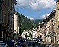 Saint-Rambert-en-Bugey (01).JPG