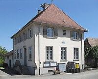 Saint-Ulrich, Mairie-école.jpg