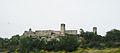 Saint-Vincent-de-Barrès - general view.JPG