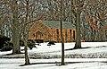 Saint Benedicts Abbey Retreat Cabin (2311198890).jpg
