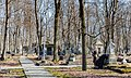Saint Petersburg, Russia (33784639648).jpg