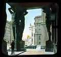 Saint Petersburg. Hermitage (the New Hermitage) portico with atlantes 2.jpg