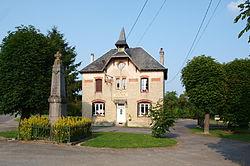 Sainte-Marie-FR-08-mairie-06.JPG