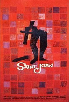 Saintjoanposter1957.JPG
