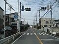 Saitama-kendo 79 warabi-city Saitama Japan.jpg