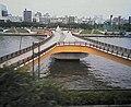 Sakurabashi-2005.jpg