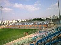 Sala Stadium01.jpg