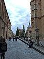 Salamanca-21 (36640040935).jpg
