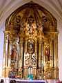 Salinillas de Burandon - Iglesia de la Inmaculada Concepcion 06.jpg