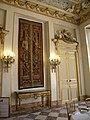Salle a manger tapisserie 2 Palais Bourbon.jpg