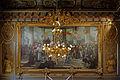 Salle des États palais des Ducs de Bourgogne 01.jpg