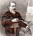 Salomon Leonardus Verveer.jpg