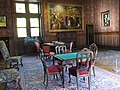 Salon de Biencourt (15446607266) (2).jpg