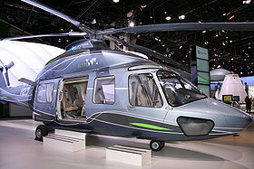 Image illustrative de l'article Eurocopter EC175