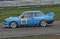 Saloon car qualifying - Flickr - exfordy (5).jpg