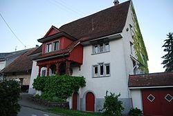 Salpeterhaus Birkingen.JPG