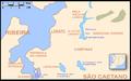 Salvador 1 detalhe Diques Ladrão Campinas Cabrito.png