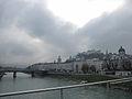 Salzach River, Salzburg (5287379884).jpg