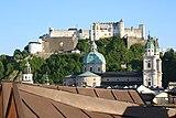 Salzburg Altstadt 13.jpg