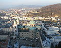 Salzburg Cathedral in context.jpg