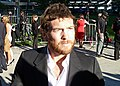 Sam Worthington TIFF 2, 2010.jpg