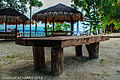 Samal Island in Davao.jpg